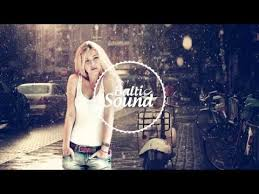 rain drops music playlist