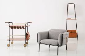 Home Design And Decor Expo Milan Design Week 2016 Furniture And Decor Preview Curbed
