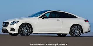 mercedes e300 price mercedes e class coupe price mercedes e class coupe
