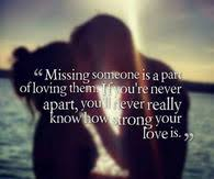 Missing Someone Meme - i miss you quotes pictures photos images and pics for facebook