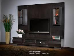 Tv Cabinet Latest Design Ahaa Dining