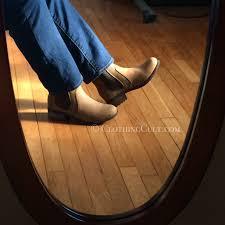 womens ugg bonham boots ugg bonham chestnut boots on clothingcult com clothingcult com