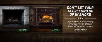 turn wood fireplace into gas home decorating interior design