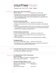 Strategy Resume Section 3 Gra617 Page 42