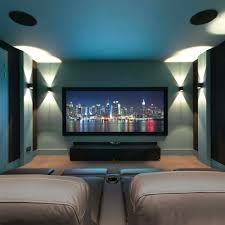 multi room home theater bluehomz solutions home auotmation home theatre smart home