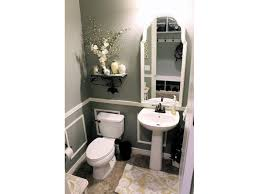 remodeling a small bathroom on a budget remodeling small bathroom