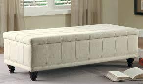 Outdoor Storage Bench Seat Diy Bedroom Storage Bench Seat Kitchen Inside Prepare Best 25 For