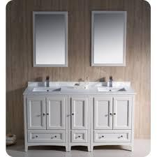 Traditional Bathroom Vanity by Fresca Bathroom Vanities You U0027ll Love Wayfair