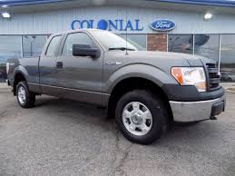 plymouth ma used ford cars u0026 trucks for sale colonial ford