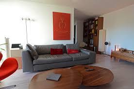 canapé exclusif cinna diisign home le livingroom diisign