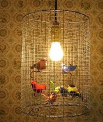 How To Make A Birdcage Chandelier Diy Chandelier Roundup Furious Shirley