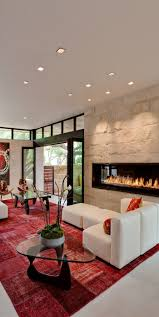 living room modern ideas best small rooms fireplace design kitchen