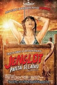 film hantu gunung kidul 10 film indonesia terlaris 2011