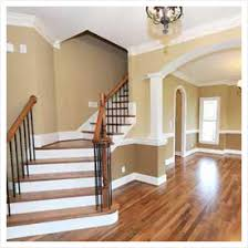 hardwood floor cleaning area rug cleaning indianapolis in