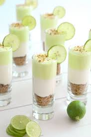 best 25 dessert shooters ideas on pinterest mini dessert