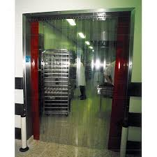 Plastic Sheet Curtains Pvc Strip Curtains Arrow Industrial Uk