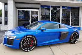 audi r8 chrome blue index of photos car photos audi r8