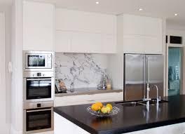 ideas for kitchen splashbacks kitchen remodel designs marble splashbacks dma homes 80071