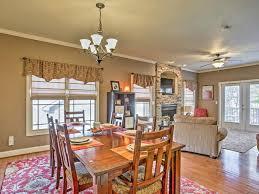 vacation home 5 luxury near dwntwn u0026 biltmore asheville nc