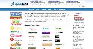 cara membuat logo online shop images for cara membuat logo online shop www 1coupondiscount3coupon gq