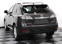 used lexus rx 350 price 2010 used lexus rx 350 awd navigation suv at eimports4less serving