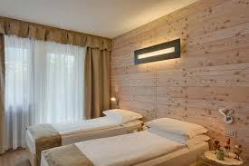 Schlafzimmer Und Bad In Einem Raum Superior Mit Balkon