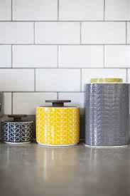 best 25 grey yellow kitchen 25 best ideas about grey yellow kitchen on gray and
