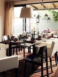 ikea dining room ideas best 20 ikea dining room ideas on pinterest