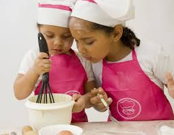 cours de cuisine enfants les cours de cuisine un moment magique pour les futurs petits