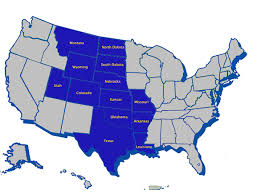 map of usa states denver us map colorado denver us map states use 550 372 updated1