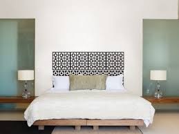 wall headboards for beds wall mounted headboard mherger furniture