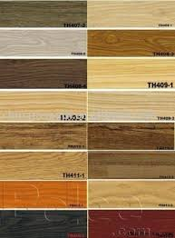 vinyl flooring rs 45 sq ft only karachi