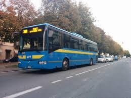 gtt uffici gtt cerca manutentori per e tram