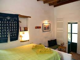 chambres d hotes originales chambre d hote originale impressionnant le moulin de fran oise