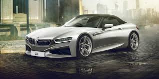 bmw z5 new cars 2017 oto shopiowa us