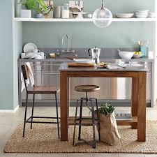 Portable Kitchen Island With Bar Stools Interior Wonderful Kitchen Decoration With Portable Kitchen