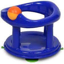 Baby Bath Chair Walmart Baby Bath Tub Seats U0026 Rings Ebay