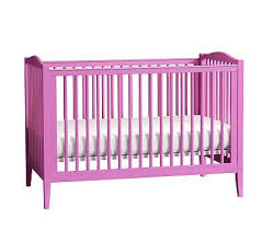Convertible Crib Sale Emerson Crib Lilac Furniture Cribs Bassinets Pinterest