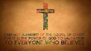 thanksgiving bible message bible verse christian wallpaper xtians net