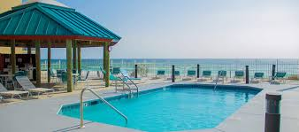 panama city beach condo rentals panama city beach vacation