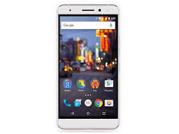general mobile gm 5 plus price specifications features comparison