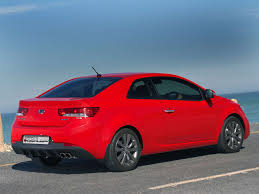 100 reviews kia cerato 2011 specifications on margojoyo com