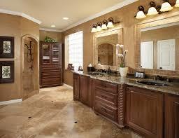bathroom remodel design 21 unique modern bathroom beauteous bathroom remodel design home