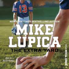 Home Team by Mike Lupica Official Publisher Page Simon U0026 Schuster Canada