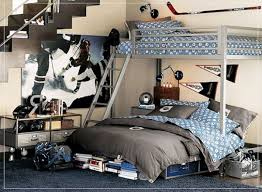 Ideas To Make The Cool Bedrooms For Teenage Guys Teenager Bedroom - Cool bedrooms for teenage guys