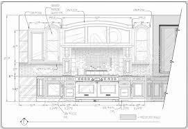 12x12 kitchen floor plans kitchen 98 outstanding 12x12 kitchen floor plans photos ideas