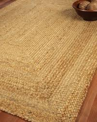 Braided Jute Rugs Cheap 3x5 Jute Rug Find 3x5 Jute Rug Deals On Line At Alibaba Com