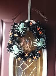 scary halloween yard decoration ideas 35 best ideas for
