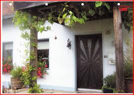 Grundst K Und Haus Kaufen Häuser Zum Verkauf Cham Mapio Net