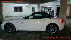 modded sports cars pics tastefully modified cars in india page 87 team bhp